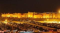 حفلة تخريج (Haris Dlakic) Tags: حفلةتخريج الدفعةالسادسةعشرة جامعةالقصيم المملكةالعربيةالسعودية