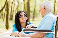 Chăm Sóc Người Già Tại Nhà & Bệnh Viện Ân Cần - Chu Đáo (trangthuyvo08) Tags: age alzheimer cancer care caregiver caretaker caring comforting disabled disease doctor elder elderly female hand hands health healthcare help helping home homecare hospital ill illness kindness lady medical nurse old outdoors pain patient pensioner people professional residential retired retirement senior service sick sickness smile smiling special trust wheelchair woman women