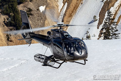 Image0021   Fly Courchevel 2019 (French.Airshow.TV Quentin [R]) Tags: flycourchevel2019 courchevel frenchairshowtv helicoptere canon sigmafrance