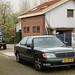 1999 Lexus LS 400 (XF20)