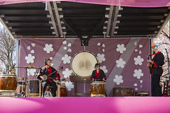 2019 Taiko Takeover 31 Mar 2019 (942) (smata2) Tags: washingtondcdcnationscapital taikotakeover taikodrummers