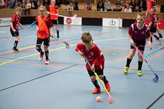 _DSC1691 (Wårgårda IBK) Tags: floorball innebandy wikb wårgårdaibk avslutning vårgårda fest