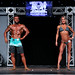 Physique-Bikini Mixed Pairs-7-Dion Peterson-81-Kristen Crocker - 0647