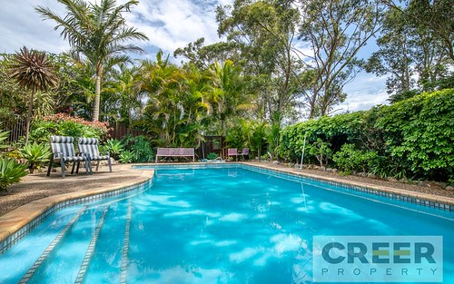 8 Camberwarra Drive, Belmont North NSW 2280