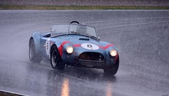 SHELBY Cobra 289 / 1964 / Vincent NEURRISSE / FRA / Xavier GALANT / FRA (Renzopaso) Tags: clásico histórico classic historic racecar coche car sports racing race motor motorsport autosport legends nikon retro السيارات 車 autos coches cars automóviles автомоб espíritu de montjuïch 2019 circuit barcelona shelbycobra289 vincentneurrisse xaviergalant shelby cobra 289 1964 vincent neurrisse fra xavier galant shelbycobra2891964 espíritudemontjuïch2019 circuitdebarcelona espíritudemontjuïch