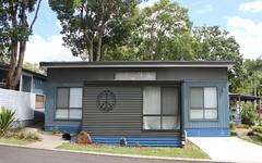 Site 119/8 Hearnes Lake Road, The Pines, Woolgoolga NSW