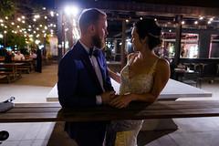 infinitely (Irving Photography   irvingphotographydenver.com) Tags: wedding photographer denver colorado