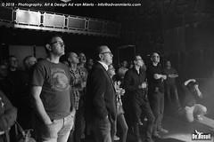 2018 Bosuil-Het publiek bij Yesshows en Genesis Project 10-ZW