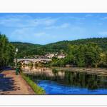 La Dordogne thumbnail
