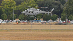 NAVY ~ Bell 429 Global Ranger (Jungle Jack Movements (ferroequinologist)) Tags: bell 429 global ranger raaf raf air force naval base fairbairn canberra act australian capital territory military yscb fly flying flown trip passenger wing airborne rapid takeoff land touchdown jet airplane aeroplane aircraft journey aerial inflight landing plane airliner airport wind sky turbulence aisle window captain crew terminal gear 飞机飛行機 самолет aereo avion aerobatics squadron fuselage altitude pilot navigator radar helicopter chopper whirly bird n 49 047 department defence defense navy