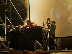 DJ Maadraassoo (Luis Pérez Contreras) Tags: embassat festival sabadell barcelona 2018 music spain livemusic concert concierto olympus m43 mzuiko omd em1 em1mkii live gig dj maadraassoo