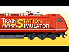 Train Station Simulator - I'm Sir Top m' Hat! (StrongerStrange) Tags: youtube train station simulator is builder manager game create maintain your dream ride rails operate ultimate grand central empire ►twitter httpstwittercomstrongerstrange ►instagram httpswwwinstagramcomstrongerstrange ►facebook httpswwwfacebookcomstrongerstrange link ► httpsstoresteampoweredcomapp738610trainstationsimulator im sir top m hat