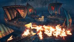 Assassins-Creed-Odyssey-180119-005
