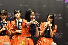 AKB48 画像35