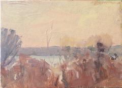 (Bohdan Tymo) Tags: oil painting