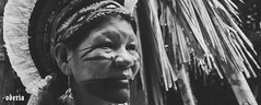 """""""Se vive de acordo com as leis da natureza, nunca serás pobre; se vives de acordo com as opiniões alheias, nunca serás rico."""" (Bodeccn) Tags: canon t6i landscape nature bahia portoseguro pataxó brazilianindians brazil"""