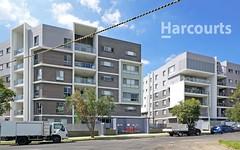33/12-20 Tyler Street, Campbelltown NSW