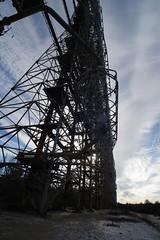 IMGP4478 (bitte namen eingeben) Tags: tschernobyl prypjat lost place urbex