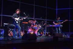 022 (VOLUMEAPS) Tags: rocco zifarelli jazz rock project lss theater polistena live music volume aps