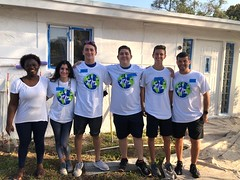 "Lori Sklar Mitzvah Day 2019 • <a style=""font-size:0.8em;"" href=""http://www.flickr.com/photos/76341308@N05/32286730047/"" target=""_blank"">View on Flickr</a>"