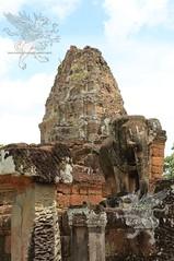 Angkor_Mebon Orientale_2014_27