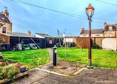 Footdee Fishing Village - Aberdeen Scotland - 15/02/2019 (DanoAberdeen) Tags: oldaberdeen olddays listedbuildings amateur candid aberdeenscotland aberdeen aberdeenharbour fittie footdee 2019 danoaberdeen