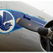 Douglas DC3 C-47A Skytrain - F-AZTE