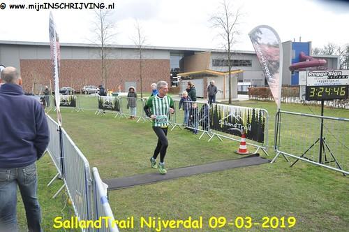 SallandTrail_09_03_2019_0025