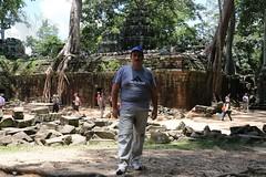 Angkor_2014_20
