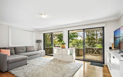 1/781 Pittwater Road, Dee Why NSW