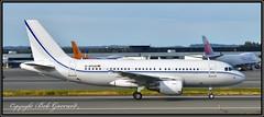 D-APGS K5-Aviation (Bob Garrard) Tags: dapgs k5aviation airbus a319 anc panc