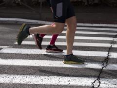 Jerusalem Marathon 2019 -20 (zeevveez) Tags: זאבברקן zeevveez zeevbarkan canon marathon jerusalem