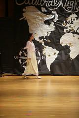 3668_UWS_INTERNATIONAL_3.2.2019 (Paul M Walsh) Tags: paulmwalsh uws universityofwisconsinsuperior international student cultural night dance sign china korea japan amnestyinternational duluth minnesota mongolia taiwan malaysia