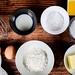 How to Make Cake Pops with a Cake Pop Maker_Prep
