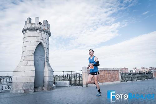 Maratón-7483
