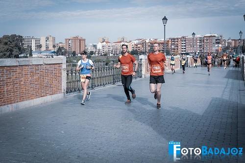 Maratón-7656
