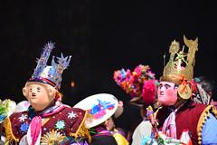 los inkas (Pablo.V.) Tags: tongos perú fiesta sanpedrodetongos costumbre tradición religiosidad 2018 inkas incas inca máscaras colores trajes huascar waskar atahualpa atawalpa