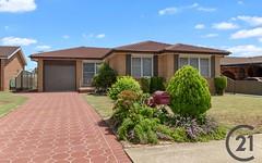 5 Hanna Ave, Lurnea NSW