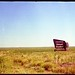Cimarron National Grassland, Kansas