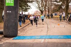 2019 04 07 MEC Toronto Race TWO-8168 (MEC TORONTO) Tags: 10k 5k coronationpark halfmarathon lakeontario lakeshore mec mecevents mecrunning mectoronto michaelconnorphoto racetwo toronto fun happypeople race running