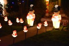 DSC_4869 (earthdog) Tags: 2018 needstags needstitle nikon nikond5600 d5600 18300mmf3563 christmas decoration light christmaslight sanjose willowglen