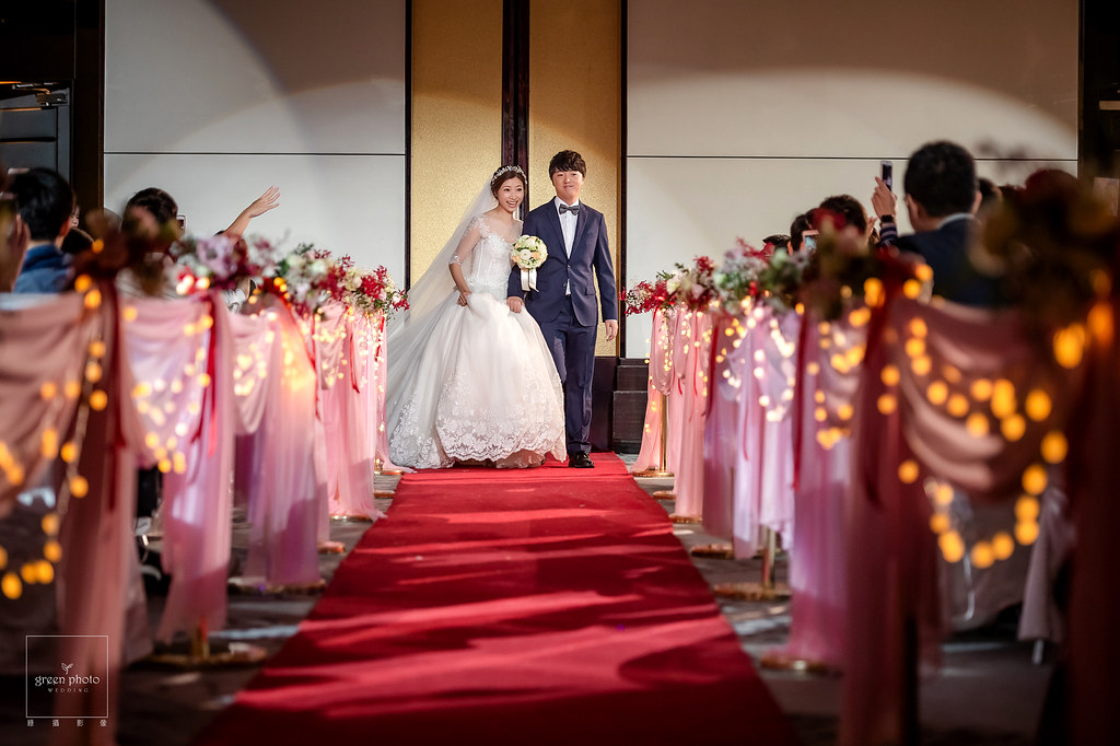 婚禮攝影|喜來登婚攝|新竹婚攝