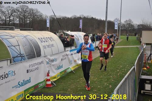 CrossloopHoonhorst_30_12_2018_0345