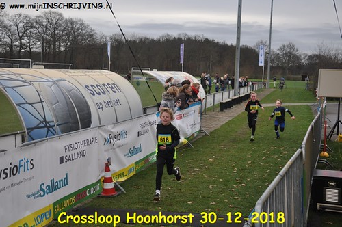 CrossloopHoonhorst_30_12_2018_0008