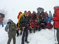DSCN2117 (lele GENS) Tags: uoei montagna tesoro