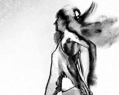 Dance ¬ 9474 (Lieven SOETE) Tags: young junge joven jeune jóvenes jovem feminine 女士 weiblich féminine femminile mulheres lady woman female vrouw frau femme mujer mulher donna жена γυναίκα девушка девушки женщина краснодар krasnodar body corpo cuerpo corps körper dance danse danza dança baile tanz tänzer dancer danseuse tänzerin balerina ballerina bailarina ballerine danzatrice dançarina sensual sensuality sensuel sensuale sensualidade temptation sensualita seductive seduction sensuell sinnlich modern moderne современный moderno moderna hedendaags contemporary zeitgenössisch contemporain contemporánean