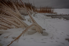 IMG_9001_edit (SPihtelev) Tags: ладога ленинградская область озеро зима лед льды вода маяк