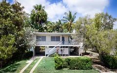 113 Garden Street, Maroubra NSW