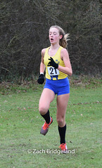 DSC_0144 (running.images) Tags: xc running essex schools crosscountry championships champs cross country sport getty