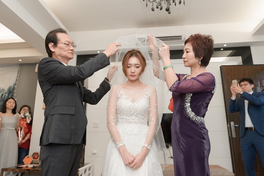 32949537758 68b12b8b6d o [台南婚攝] C&Y/ 鴻樓婚宴會館